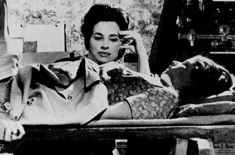 """W sobotę na Florydzie zmarła Marilyn Eastman. Aktorka miała 87 lat. W jej filmografii znajdują się jedynie cztery tytuły, w tym ten najważniejszy: """"Noc żywych trupów"""" z 1968 roku. Wcieliła się w nim w rolę Helen Cooper, ale na tym nie skończył się jej udział w tej produkcji. Eastman była jedną z osób, które wyłożyły na nie pieniądze i bez której film mógłby nie powstać."""