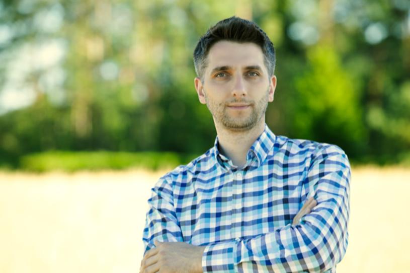 Marcin Zaborski od września dołączy do zespołu TVN24.  Dziennikarz, znany z dociekliwych i niebanalnych wywiadów, w sobotnich porankach rozmawiać będzie z politykami.