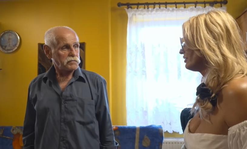 """Nie żyje bohaterka reality-show """"Królowe życia"""". O śmierci pani Basi, przyjaciółki Dagmary Kaźmierskiej i partnerki Wici, widzowie dowiedzieli się z klipu zapowiadającego nowy sezon programu. Kobieta zmarła nagle w wieku 60 lat."""