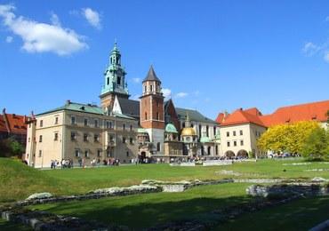 Igrzyska Europejskie 2023 w Krakowie. Referendum nie będzie