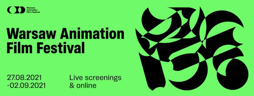W Warszawie zaczyna się święto animacji. 3. edycja Warsaw Animation Film Festival rusza 27 sierpnia i potrwa do 2 września. W tym roku festiwal ma formę hybrydową. Filmy będzie można oglądać online oraz stacjonarne w kinach Amondo i Kinoteka.
