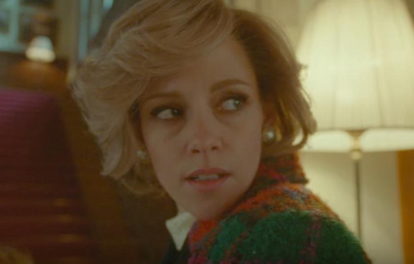 """Film """"Spencer"""", opowiadający o losach księżnej Diany, trafi na ekrany kin w listopadzie 2021 roku. Główną bohaterkę gra Kristen Stewart, znana z serii """"Zmierzch"""". Pojawił się właśnie pierwszy zwiastun oczekiwanej produkcji."""