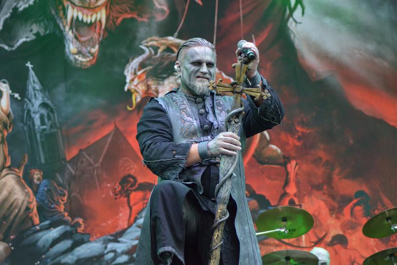 Poznaliśmy szczegóły polskiego koncertu powermetalowej grupy Powerwolf. 14 listopada 2022 r. w MCK w Katowicach Niemcom towarzyszyć będą goście specjalni: Dragonforce (Wielka Brytania) oraz Warkings z Grecji.