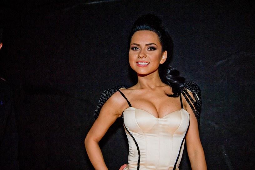 Rumuńska wokalistka Inna, która w Polsce cieszy się ogromną popularnością, będzie jednym z gości specjalnych koncertu Magiczne Zakończenie Wakacji RMF i Polsatu. Na scenie towarzyszyć będzie jej Gromee. Imprezę w Kielcach pokaże w sobotę od godz. 20 na żywo Telewizja Polsat.
