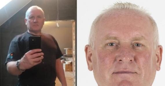 Trzeci miesiąc policja poszukuje Jacka Jaworka. Mężczyzna jest podejrzany o dokonanie potrójnego zabójstwa we wsi Borowce koło Częstochowy. 52-latek miał zastrzelić 44-letnie małżeństwo i ich 17-letniego syn Jakuba. Krótko potem uciekł z miejsca zdarzenia. Co śledczy mówią o poszukiwaniach podejrzanego o potrójne zabójstwo?