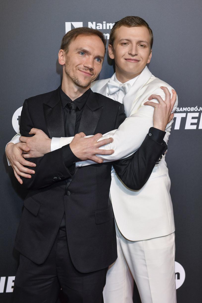 """Reżyser Jan Komasa podczas Campus Polska Przyszłości ujawnił, że pracuje nad filmem, który będzie dotyczył miłości LGBT. """"Jest takie zapotrzebowanie, uważam, że musimy o tym gadać"""" - powiedział PAP Komasa."""