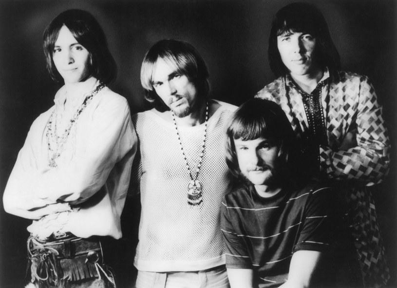"""Perkusista Iron Butterfly – Ron Bushy – zmarł 29 sierpnia w wieku 79 lat. Muzyk zasłynął dzięki utworowi """"In-A-Gadda-Da-Vida""""."""