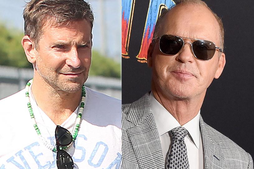 """Michael Keaton mieszka na swoim ranczu w Montanie. Niedawno napisał maila do fachowca o nazwisku Cooper, z prośbą o wykonanie dla niego siodła na zamówienie. Przez pomyłkę jego wiadomość dotarła jednak do innego Coopera - Bradleya. Ten ostatni pomyślał, że to żart i wszedł w tę """"końską"""" konwencję. Tym sposobem panowie wymienili ze sobą kilka wiadomości, nim dowiedzieli się, kto jest kim i jakie ma intencje."""