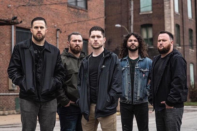 Amerykańska formacja Whitechapel ujawniła szczegóły dotyczące nowej płyty.