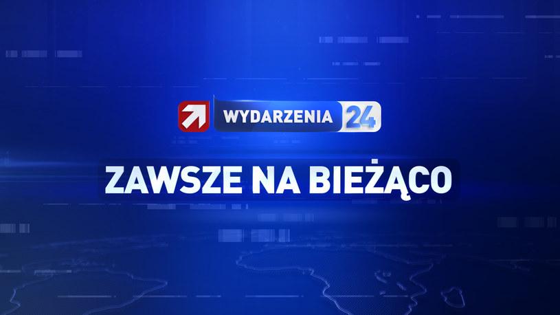/Polsat /