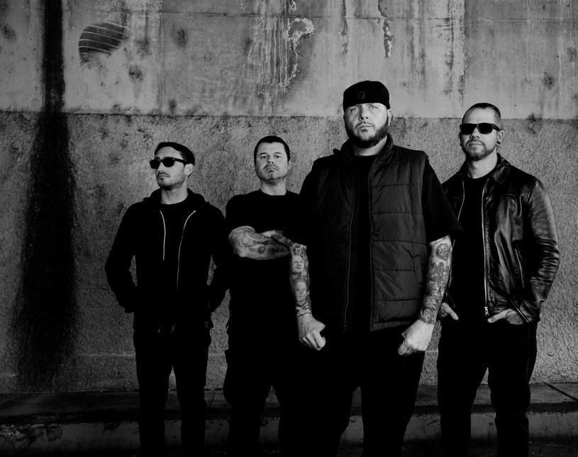 Brutalni deathmetalowcy z amerykańskiej formacji Pathology nagrali nowy longplay.