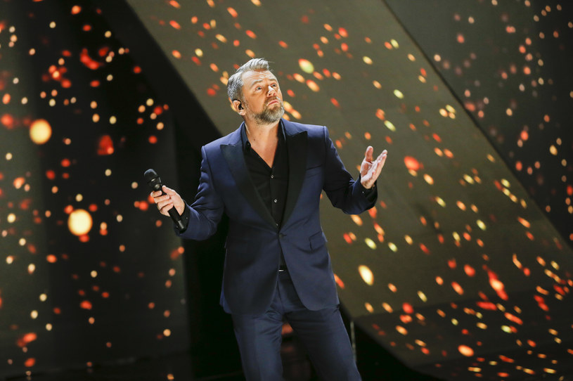 Ruszył trzeci dzień festiwalu w Opolu. Na ten dzień przygotowany został koncert w hołdzie zmarłemu Krzysztofowi Krawczykowi.