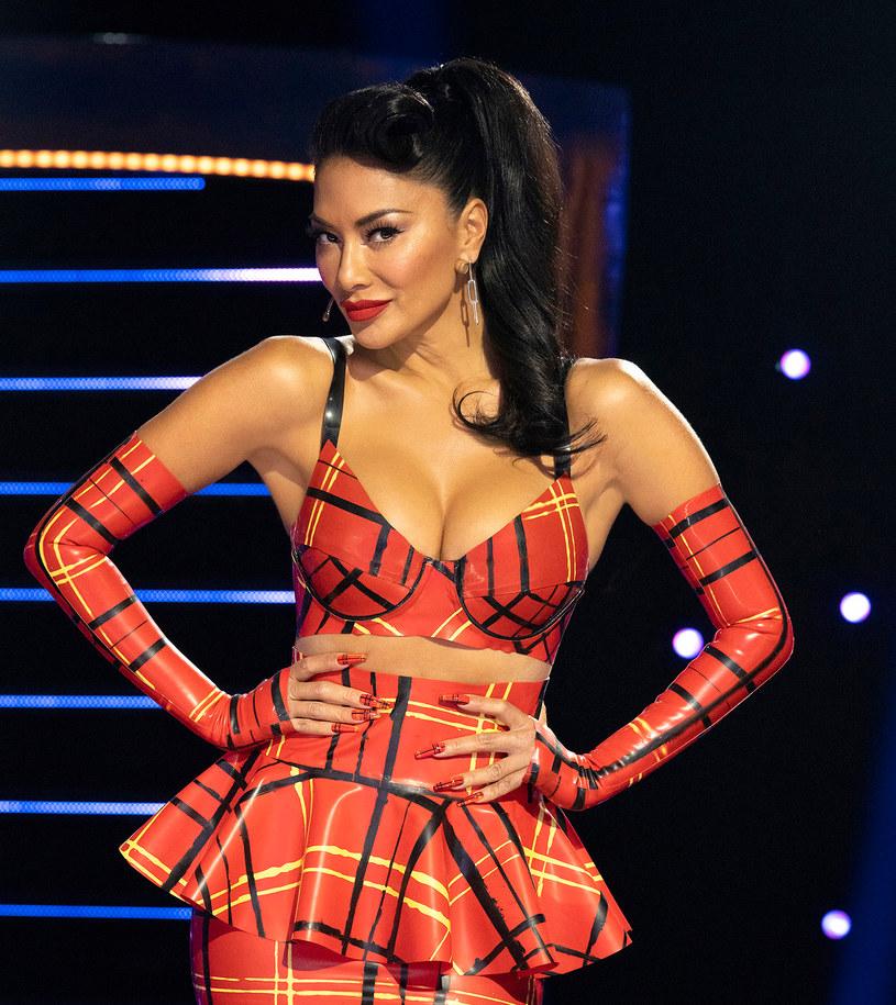 Wygląda na to, że planowany powrót The Pussycat Dolls może nie dojść do skutku. Wszystko na skutek konfliktu założycielki zespołu z Nicole Scherzinger, jego główną wokalistką, która zażądała zmiany warunków umowy.