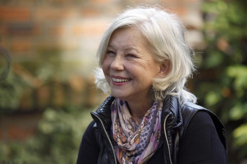 Małgorzata Zajączkowska skończyła w tym roku 65 lat. Jako aktorka wciąż dostaje ciekawe propozycje zawodowe, a prywatnie, jak mówi, po raz pierwszy w dorosłym życiu żyje egoistycznie i lubi to.