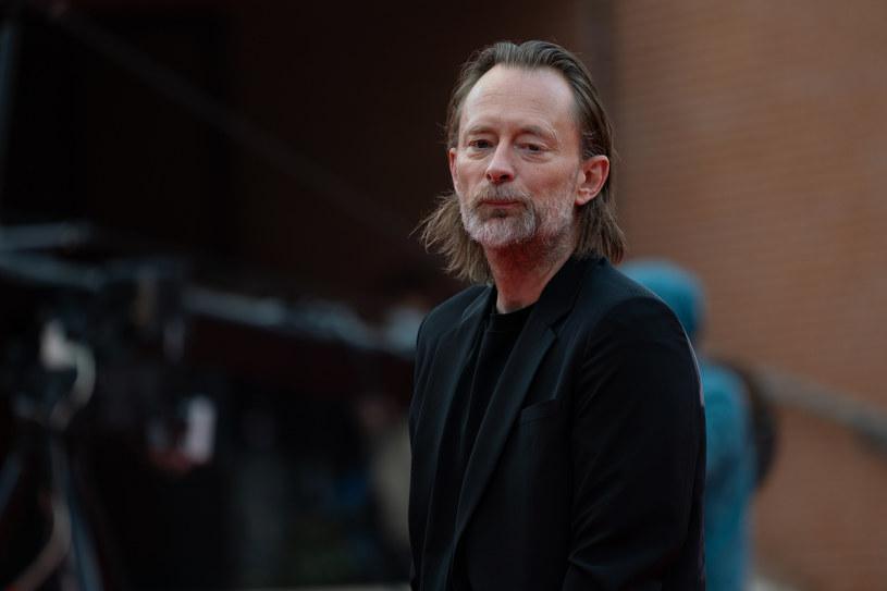 """Grupa Radiohead zapowiedziała wznowienie płyt """"Kid A"""" oraz """"Amnesiac"""", które zostaną zebrane w jeden box pod nazwą """"Kid A Mnesia"""". Co już wiemy na temat tego wydawnictwa?"""