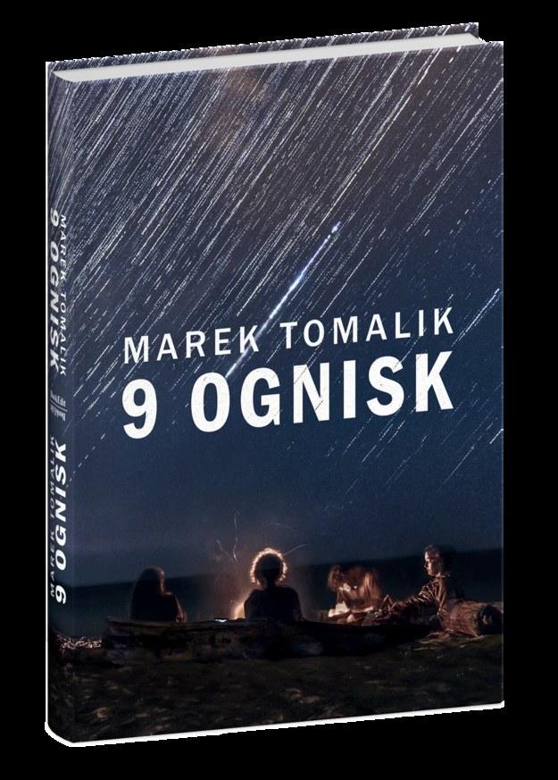 /Marek Tomalik /