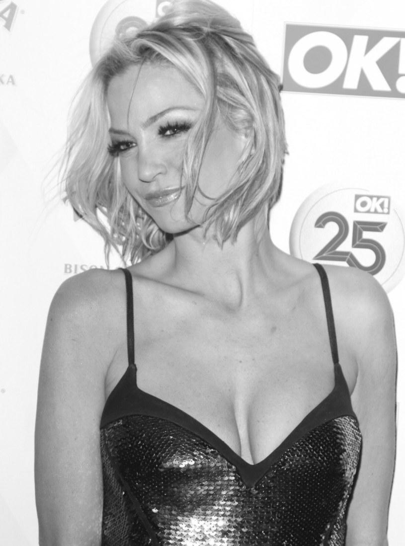 Sarah Harding, wokalistka grupy Girls Aloud, przegrała walkę z rakiem piersi na początku września. Koleżanki z zespołu planują zagrać jeden charytatywny koncert, upamiętniający zmarłą koleżankę.