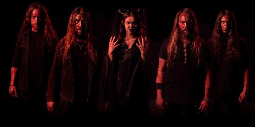 Melodyjni deathmetalowcy z kanadyjskiego The Agonist odliczają już dni do premiery nowego materiału.