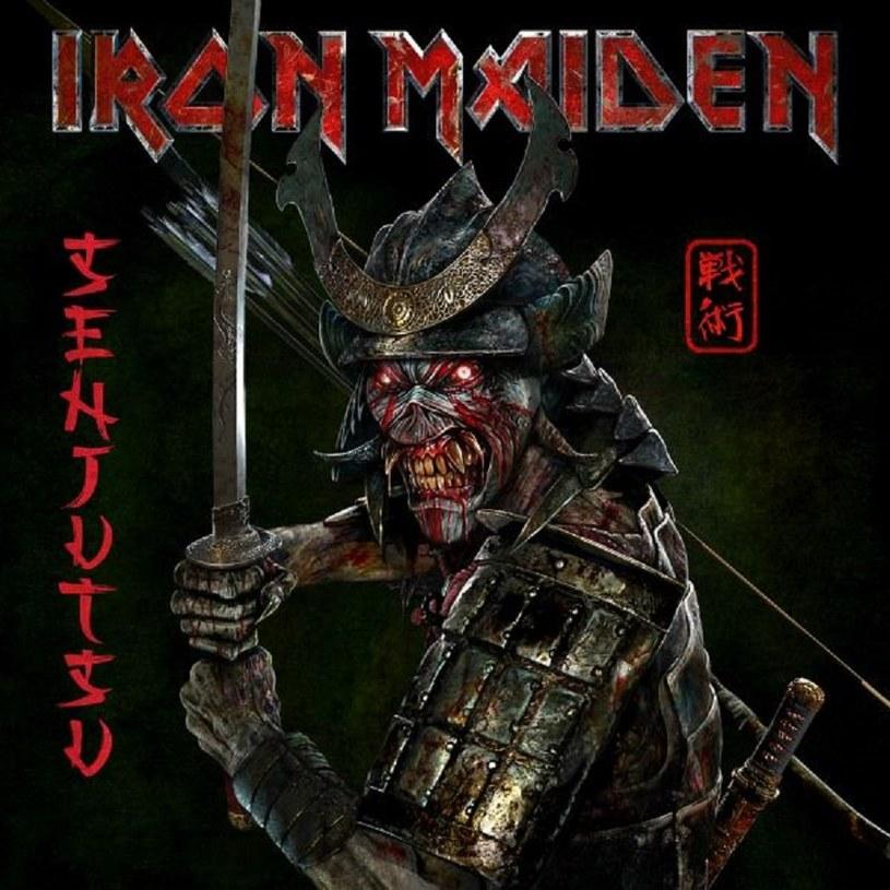 """Jedna z najbardziej wpływowych heavymetalowych grup muzycznych w historii wraca z siedemnastym albumem studyjnym i wciąż ma coś ciekawego do zaoferowania. Jak wypada na """"Senjutsu""""?"""
