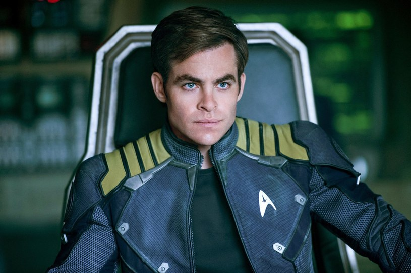 """Informacja o tym, że do reżyserii kolejnej części """"Star Treka"""" przymierzany jest Quentin Tarantino, zelektryzowała fanów serii na całym świecie. Na razie z tego projektu nic nie wyszło, a sprawa stanęła na etapie wstępnych rozmów. Jak się okazuje, przeciwny temu, by amerykański reżyser stworzył film z cyklu """"Star Trek"""", jest syn twórcy kultowej serii. Rod Roddenberry mówi wprost, że nie chciałby, aby """"Star Trek"""" zamienił się we """"Wściekłe psy""""."""