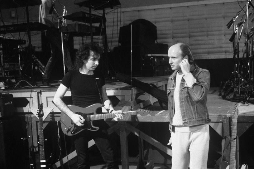Świat rock'n'rolla opłakuje dziwaczną śmierć wieloletniego znawcy branży, Micka Brigdena. Menedżer, który kierował m.in. karierą The Rolling Stones, Boba Dylana i Petera Framptona zmarł w wieku 73 lat.