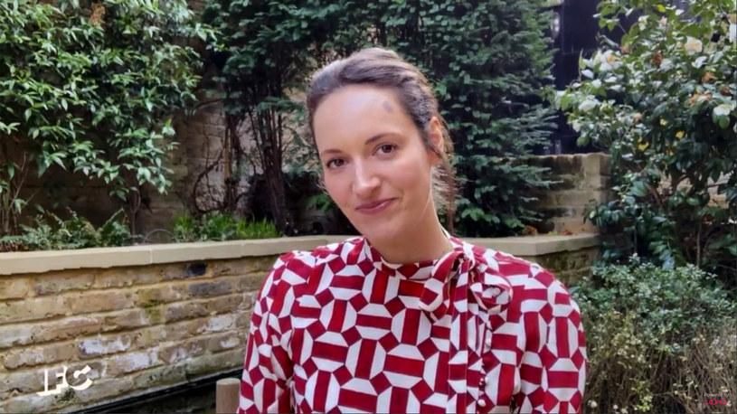 DailyMail donosi, że  37-letnia brytyjska aktorka Phoebe Waller-Bridge, którą w przyszłym roku zobaczymy w roli pomocnika Indiany Jonesa, może wkrótce zająć jego miejsce.