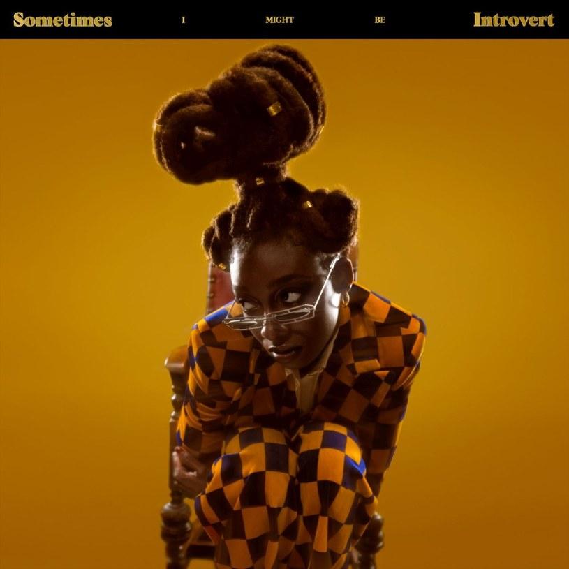 W rapie nigdy należycie nie doceniało się kobiet oraz sceny brytyjskiej, z Afryki może i czerpano - ale płytko, do tego zrywami. Wreszcie nastąpił zwrot akcji i ani trzecia młodość Nasa, ani powrót do złotych dla gatunku lat 90. nie dają branży odetchnąć tak, jak Little Simz i jej nowy album.