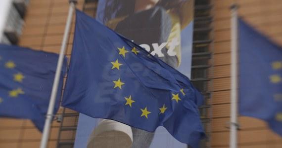 Dania, Holandia, Szwecja i Austria otwarcie popierają Komisję Europejską w sprawie wstrzymywania miliardów euro dla Polski na odbudowę po pandemii - ustaliła korespondentka RMF FM Katarzyna Szymańska-Borginon. Bruksela zwleka z akceptacją polskiego Krajowego Planu Odbudowy w związku podważaniem przez polskie władze prymatu unijnego prawa nad krajowym i z powodu problemów z niezależnością sądownictwa.
