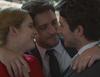 Zobacz trailer: Nowy porządek