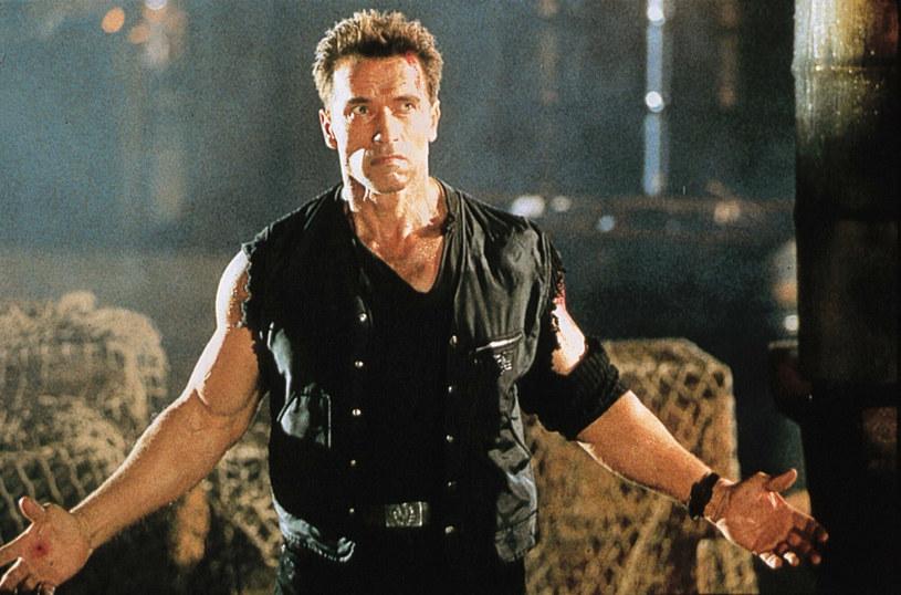"""W swojej bogatej karierze Arnold Schwarzenegger wcielił się w wiele kultowych ról, które przeszły do historii kina. Wystąpił też jednak w produkcjach co najwyżej przeciętnych, którymi się nie chwali. Jeden z takich filmów, """"Egzekutor"""", doczeka się niedługo rebootu. Jak informuje portal """"Deadline"""", właśnie zakończyły się zdjęcia do produkcji zatytułowanej """"Eraser: Reborn"""" (""""Egzekutor: Odrodzenie"""")."""