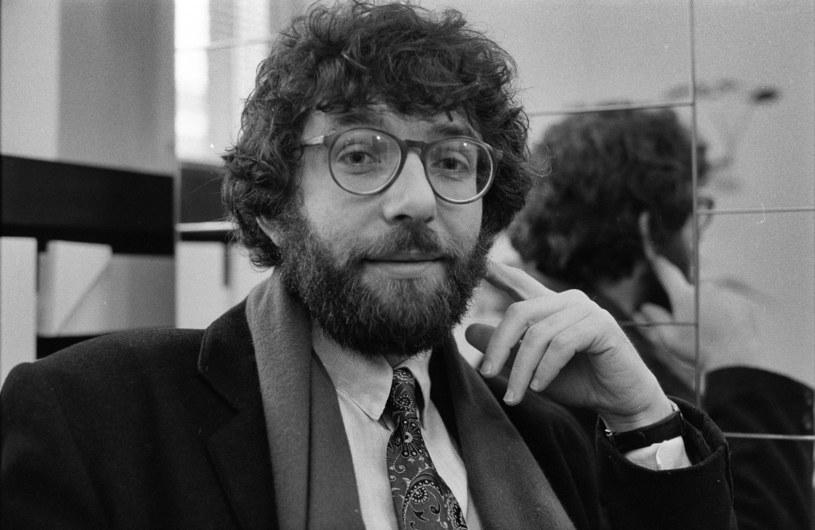 16 września mija pięć lat od śmierci Waldemara Dzikiego, reżysera i producenta filmowego, byłego męża Małgorzaty Foremniak i Darii Trafankowskiej. Mężczyzna zmarł w wieku 59 lat w Barcelonie, na kilkanaście dni przed 60. urodzinami.