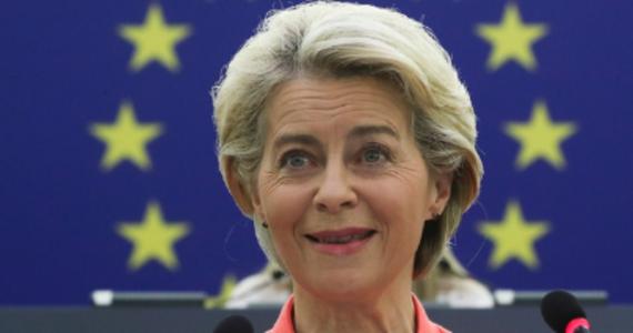 Zwiększenie tempa szczepień przeciw Covid-19, wzmocnienie gospodarki, lepsza współpraca między krajami unijnymi w sektorze obronności, większe zaangażowanie w walkę ze zmianami klimatu i rozwiązanie problemu nielegalnej migracji to niektóre z głównych wyzwań dla UE, o których w orędziu mówiła szefowa Komisji Europejskiej Ursula von der Leyen.