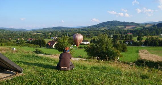 Dziś rozpoczyna się właściwa część Festiwalu Górskiego merytoryczną w Lądku-Zdroju. Duża scena Amfiteatru jest już gotowa, tak więc uczestników największego górskiego festiwalu w Polsce czekają pokazy filmów konkursowych i spotkania z ludźmi gór.