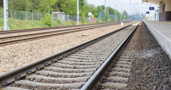Spore utrudnienia dla pasażerów kolei na Mazowszu. Na stacji Warszawa Zachodnia doszło do awarii systemu sterowania ruchem. Podmiejskie pociągi przejeżdżające w stolicy przez ten punkt mają co najmniej pół godziny opóźnienia.