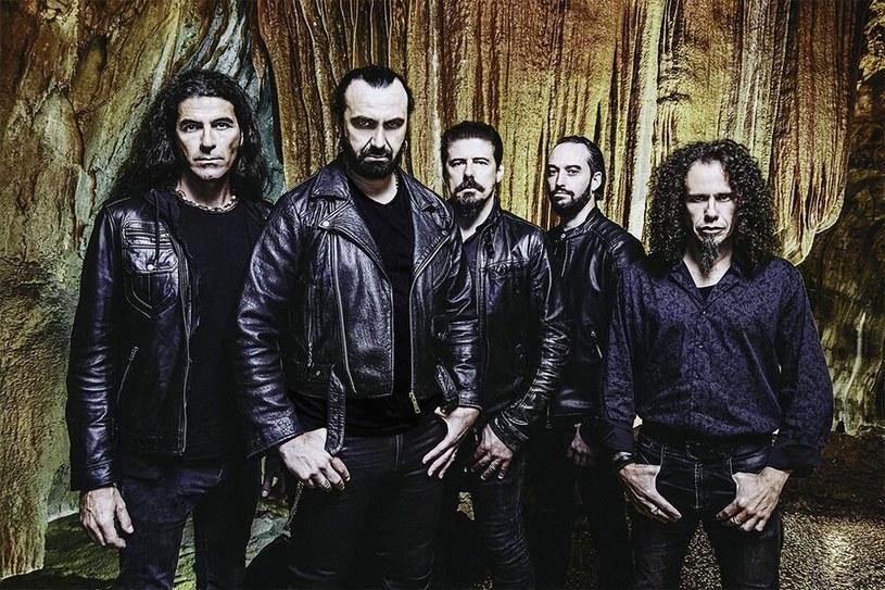 Słynna portugalska grupa Moonspell wystąpi w październiku 2022 roku we Wrocławiu. Kto jeszcze pojawi się na scenie?