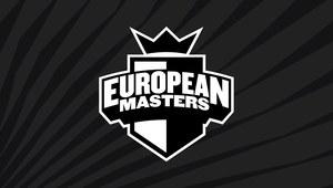 European Masters, Lato 2021 – wyniki półfinałów