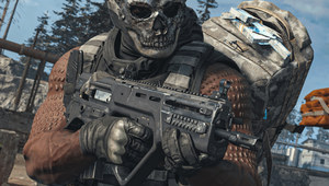Profesjonalni gracze Call of Duty organizują własny turniej Warzone