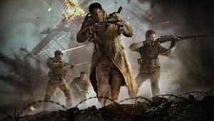 Call of Duty: Vanguard - startują beta-testy gry
