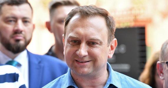 Posłowie Tomasz Trela i Karolina Pawliczak zostali odwieszeni w prawach członków partii Nowa Lewica - przekazał PAP Dariusz Wieczorek z zarządu krajowego partii.