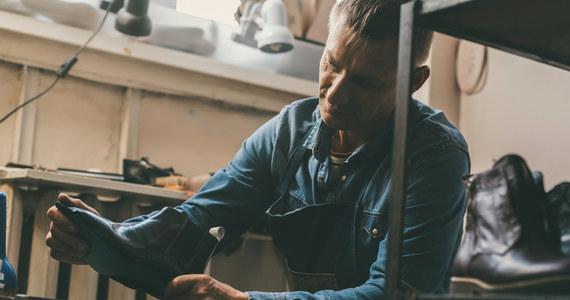 Stopa bezrobocia rejestrowanego w końcu sierpnia br. na Podkarpaciu wyniosła 8,4 proc. – poinformował dyrektor Wojewódzkiego Urzędu Pracy w Rzeszowie Tomasz Czop. Dodał, że sytuacja na rynku pracy jest lepsza niż przed rokiem.