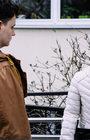 Zobacz trailer: Na Wspólnej