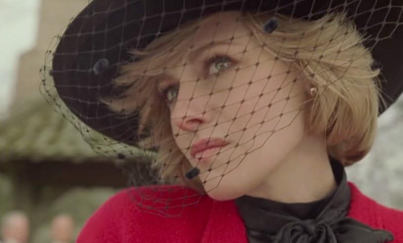"""Kristen Stewart wyznała właśnie, że zgodziła się zagrać rolę księżnej Diany, zanim przeczytała scenariusz filmu """"Spencer"""". Produkcja była już pokazywana na festiwalach filmowych i mówi się, że aktorka może otrzymać za swój występ oscarową nominację."""