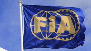 Digital Motorsports będzie współpracował z FIA Rally Star