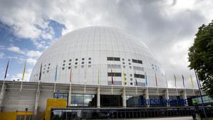 Sztokholm gospodarzem turnieju rangi Major w CS:GO. Rozgrywki odbędą się z udziałem pełnej publiczności