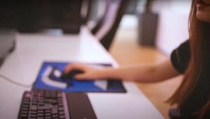 SK Gaming wspiera kobiety i osoby niebinarne w esporcie