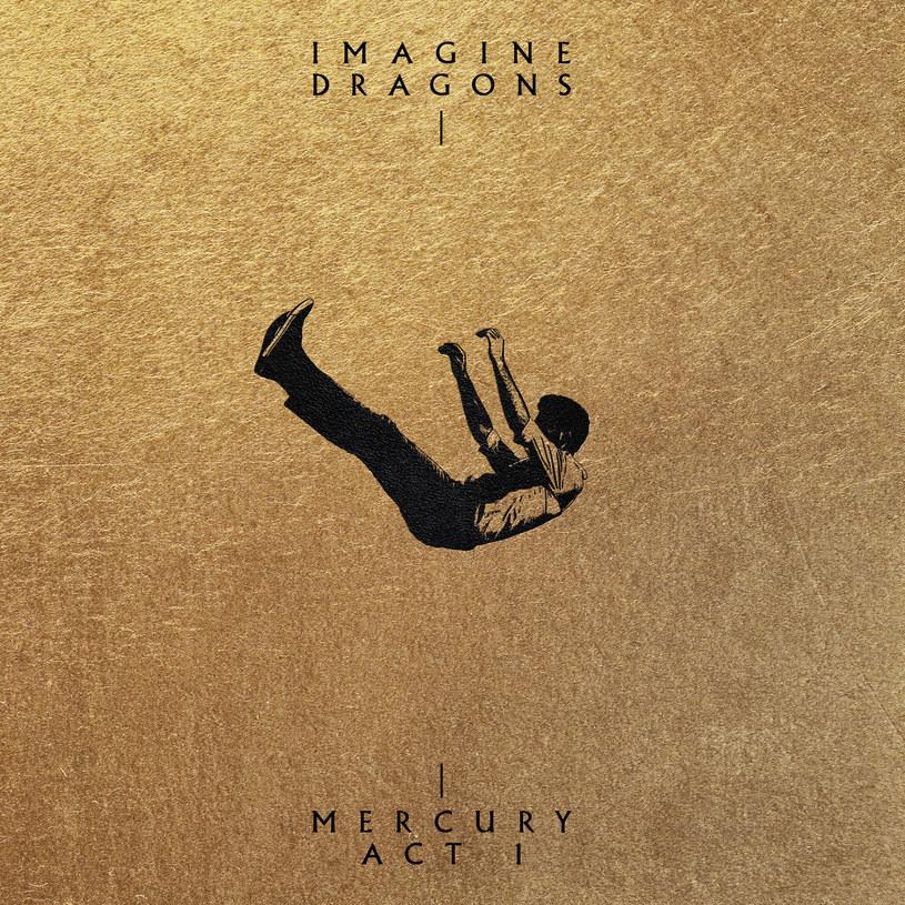 """Imagine Dragons z nową płytą próbują odciąć się od brzmienia """"Evolve"""" oraz """"Origins"""" i z grubsza wychodzi im to nad wyraz dobrze. Z grubsza, bo do ideału jeszcze dużo brakuje."""