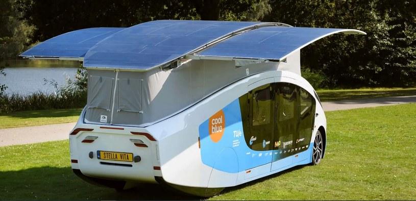 /https://solarteameindhoven.nl/ /East News