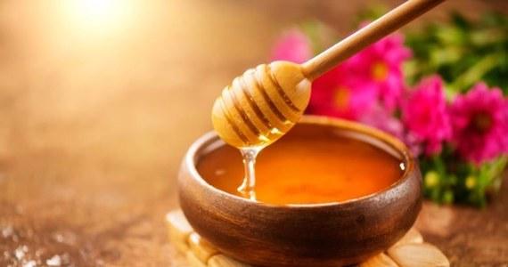 Miód to słodki przysmak, który produkują pszczoły. Warto jednak pamiętać, że ma on dużo szersze zastosowanie niż kulinarne, z czego wiele osób może nie zdawać sobie sprawy, a rola pszczół w przyrodzie jest wręcz nieoceniona. Co warto o nim wiedzieć?