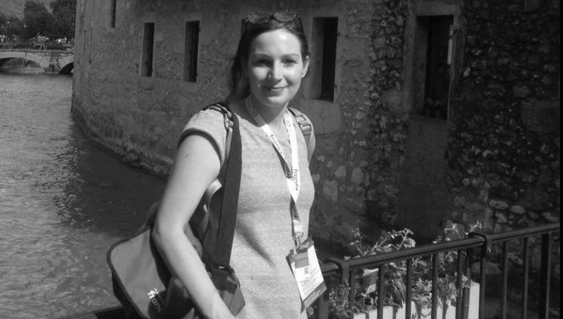 Marta Stelmaszczyk współpracowała ze studiem Miniatur Filmowych i Running Rabbit Films. Przyczyna śmierci 33-letniej producentki filmowej nie została podana do wiadomości publicznej.