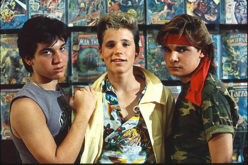 """Jonathan Entwistle, twórca m.in. """"The End of the F***ing World"""", wyreżyseruje nową wersję młodzieżowego horroru """"Straceni chłopcy"""" z 1987 roku. W rolach głównych wystąpią w filmie Noah Jupe (""""Ciche miejsce"""") i Jaeden Martell (""""To"""")."""
